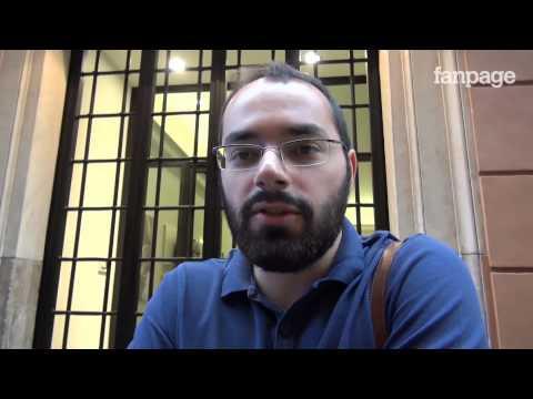 Conservatorio Santa Cecilia di Roma, prof. precari in rivolta