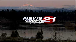 KTVZ/KFXO News Channel 21 Bend, Oregon