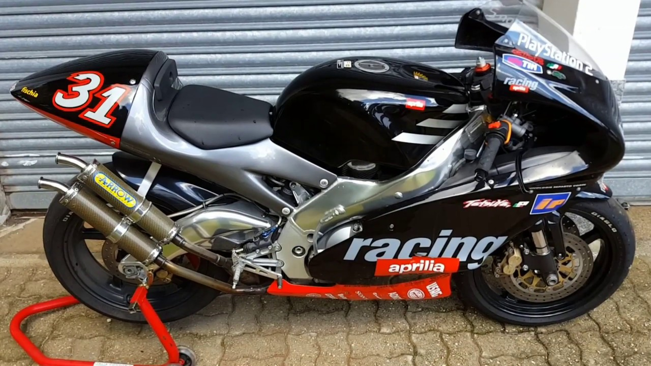 airbox racing aprilia rs 250 installation guide youtube. Black Bedroom Furniture Sets. Home Design Ideas