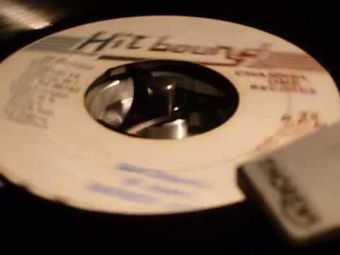 Patrick Andy - Sensimilla - Reggae
