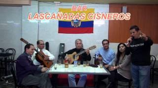 Baixar PITTER EDICIONES INVITACION BAR LASCAÑADAS CISNEROS