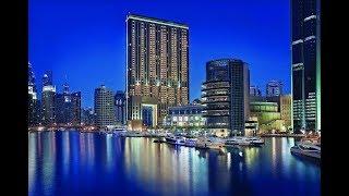 Address Dubai Marina Hotel فندق العنوان مرسى دبي 5 نجوم