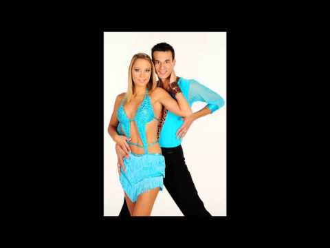 Rumba-Everytime We touch