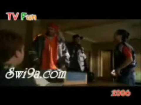 video de bowa9a