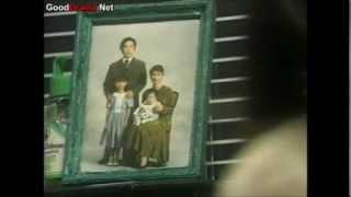 Oshima Yuko History ドラマ「バージンロード」 1997年