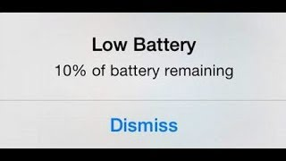    BATTERY DRAIN ISSUE FIX     How to Fix iPhone Battery Issues    100% Original   