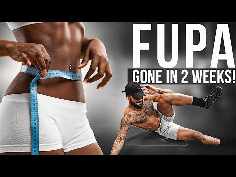 fupa-gone-in-2-weeks-|-ab-workout-challenge!