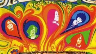 Savage Resurrection - Talking to You (1968)