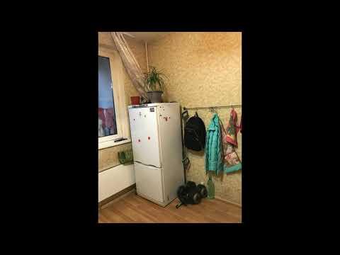 Сдам однокомнатную квартиру в Химках
