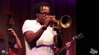 Soul Station jazz jam - John Coltrane