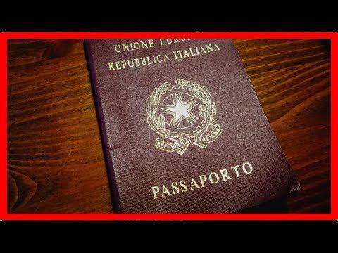 Rinnovo del passaporto a Padova: a chi rivolgersi e dove