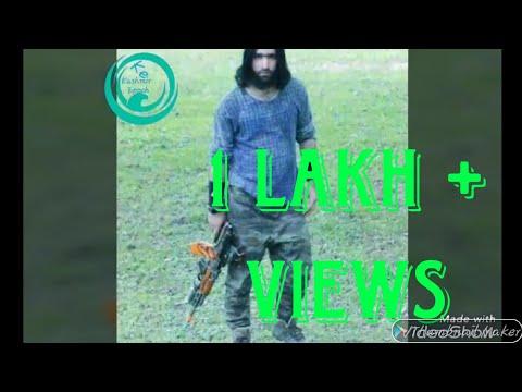 Touching Kashmir Azadi Tarana ❤❤❤|Viral