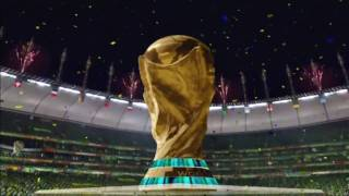 2010 Fifa World Cup South Africa 'Campione' Online Goal Compilation(Watch in HD! This is my first online 2010 Fifa World Cup video. Not the best goals, but I think it turned out pretty nice - Except to see more and way better online ..., 2010-05-07T21:19:29.000Z)