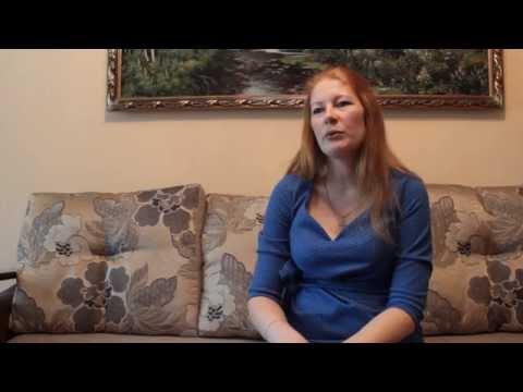 Менингит – причины и симптомы менингита