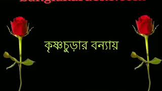 mone koro ami nei♪mitali mukharjee version ♪ bangla karaoke with lyrics ♪ demo for sale