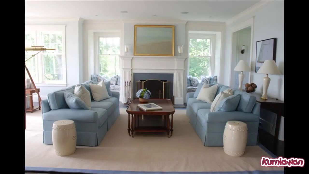 cape cod homes interior design youtube