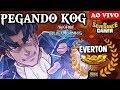 EVENTO TETSU TRUDGE LOGO MAIS REI DOS JOGOS Yu Gi Oh Duel Links 17 mp3