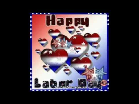 Happy Labor Day Wishes,Greetings,Blessings,Prayers,Quotes,Sms,E-card,Wallpaper,Whatsapp video