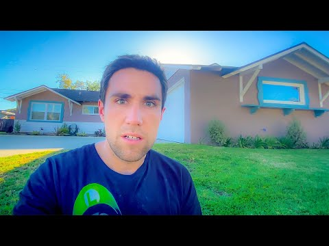 My Tenant JUST Broke Lease & Left after $600/wk Stimulus Expired | My Response from YouTube · Duration:  20 minutes 36 seconds