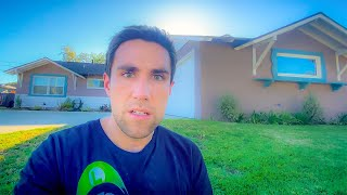 My Tenant JUST Broke Lease & Left after $600/wk Stimulus Expired | My Response