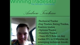 Options 101: A crash course to Options Trading