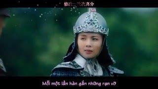 [Vietsub - Kara] FMV Tô Hoàng -  Dòng thời gian