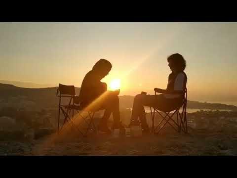 Kürtçe Müzik - Yarê  Özgün Müzik