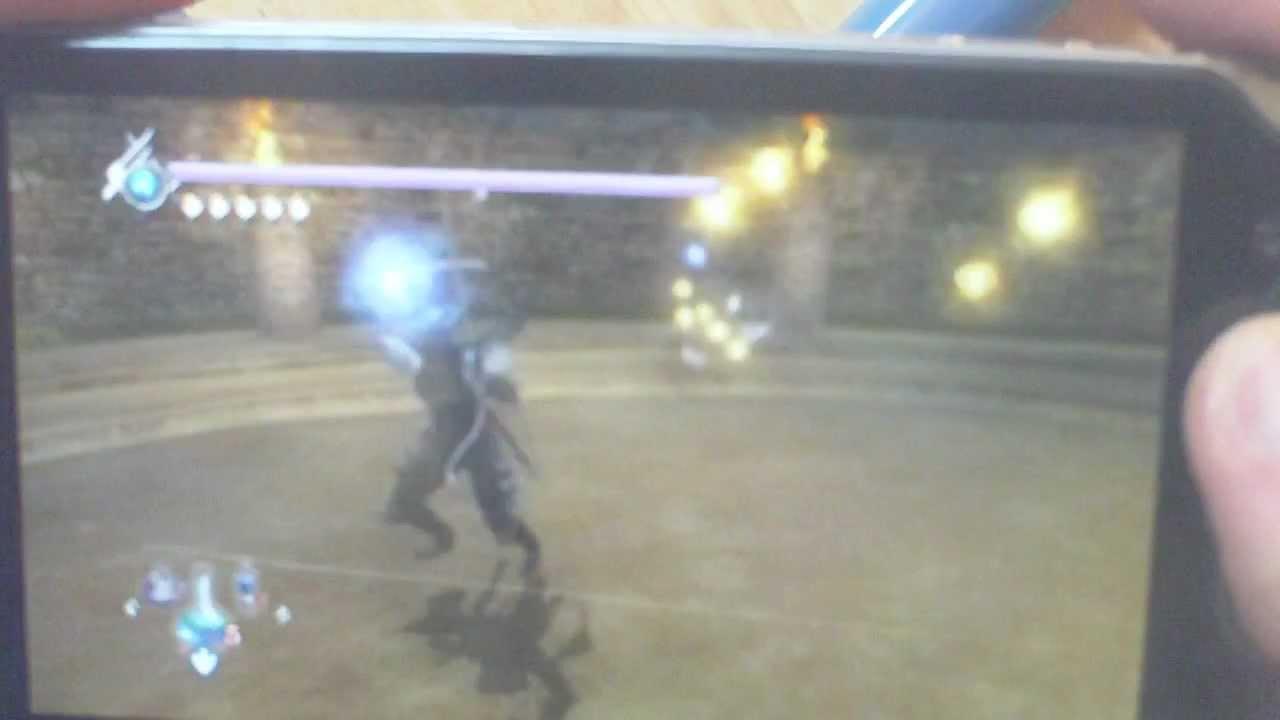 Ninja Gaiden Sigma Plus Psn Trophy Wiki