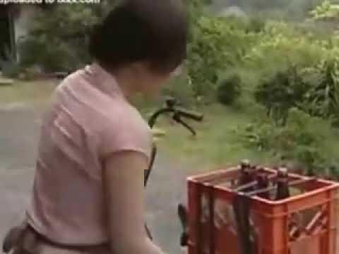 Istri selingkuh japanes