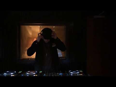 Wilkinson - Lockdown Live Stream #1