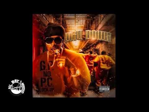 Dru Down - Run 2 It ft Snoop Dogg & Too Short (Exclusive Audio)