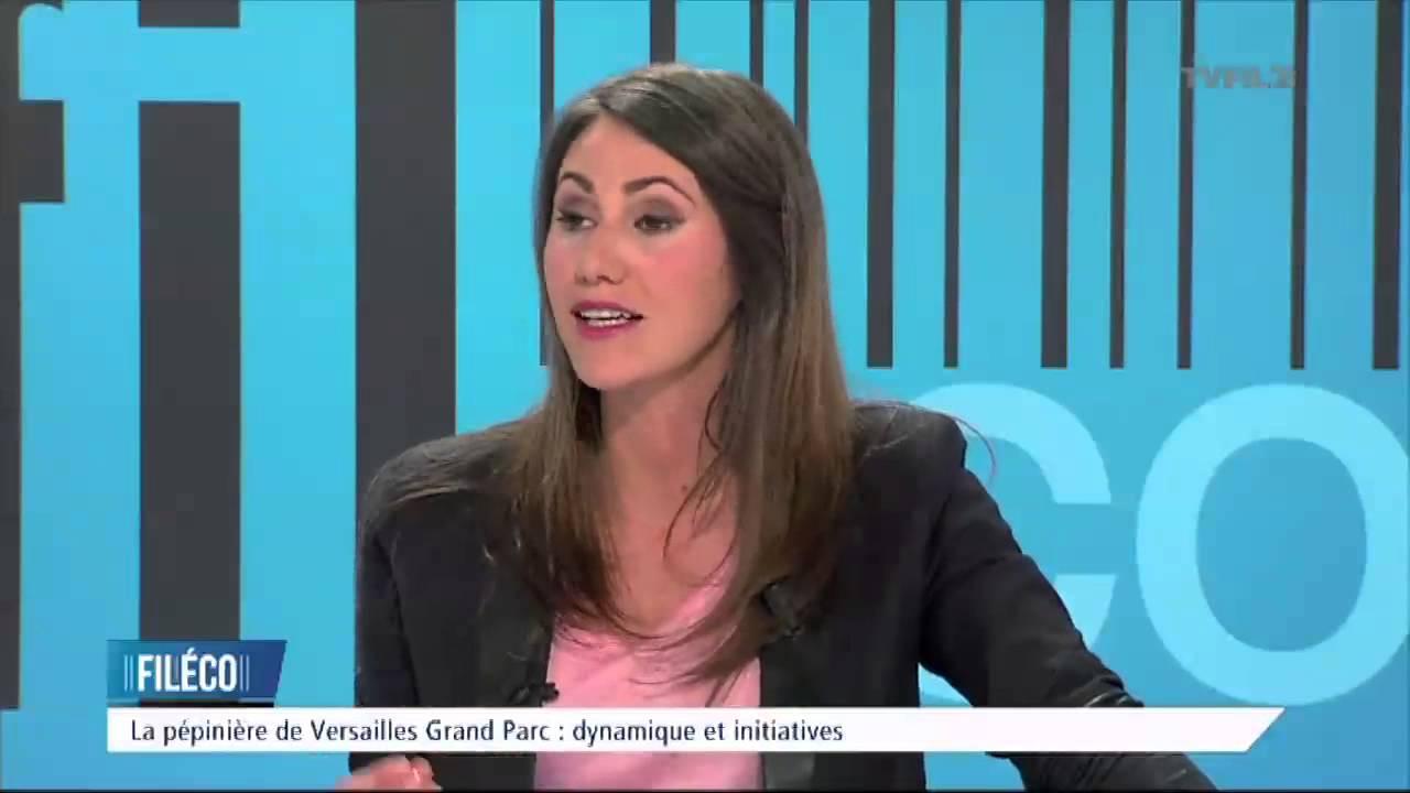 fil-eco-emission-du-jeudi-7-mai-2015