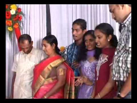 jomit jomini marriage.wmv