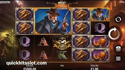 Online Casino Games For Mobile List