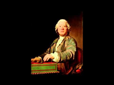 Gluck - opera ~Orfeo ed Euridice~   Orfeo aria III Act