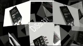 MT DiSco 3.3 Pro