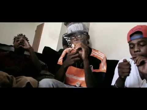 J Payso - My Weed Song(Music Video)(Shot...