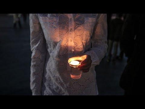 Депортация 1944-го. Трагедия армян, болгар и греков | Радио Крым.Реалии