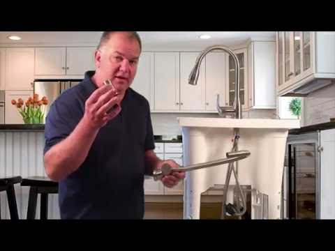 how-to-install-a-kitchen-sink-faucet
