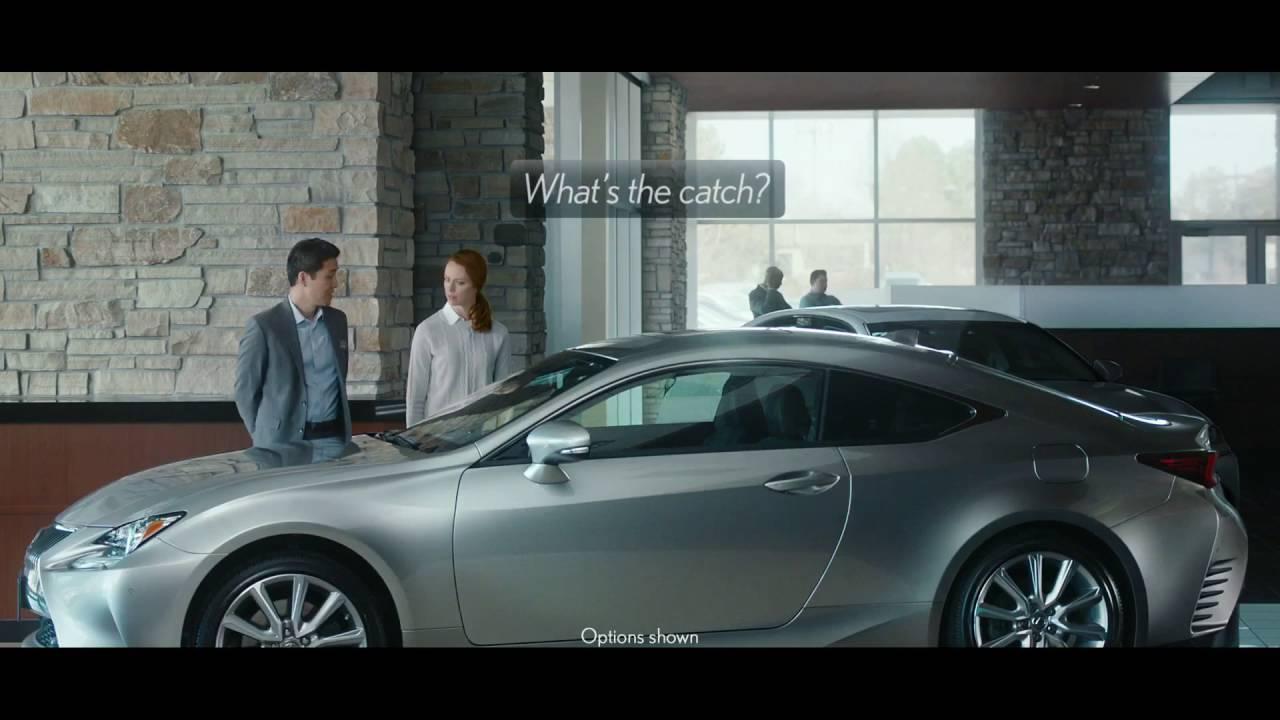 Welcome To Lexus Plus. Lexus Of Lehigh Valley