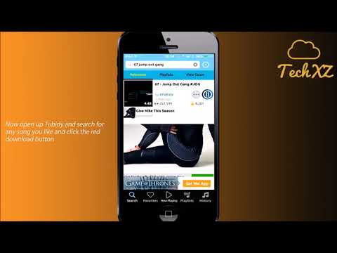tubidy-app-free-download-music-for-your-smartphone-easily