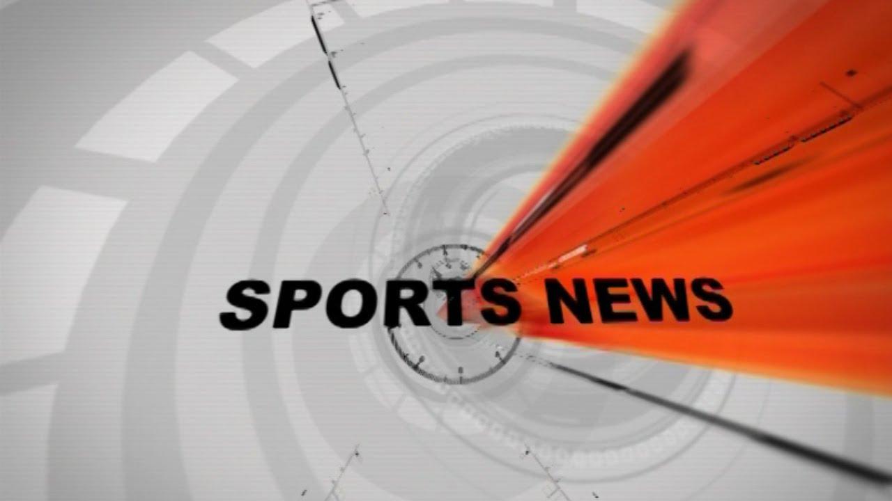 Press TV | Sports News Opening | 2007
