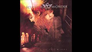 Watch Seventh Wonder Waiting In The Wings video