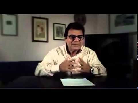 CORRADO MALANGA • SA CONSTIENTIZAM! • VOL 1