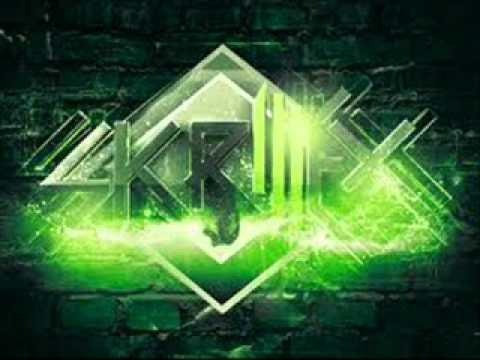 Skrillex Call 911 Now (FULL) - YouTube