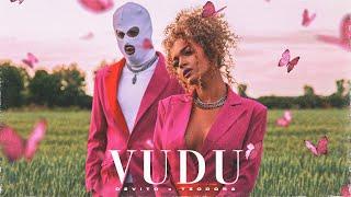 Download Mp3 Devito X Teodora - Vudu 👽