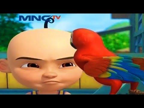 Upin & Ipin Si Merah Upin Dan Ipin Episode Terbaru 2019