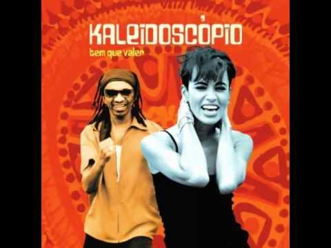 Kaleidoscópio - Tem Que Valer (Versão Electro Bossa)