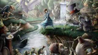 Avantasia - The Toy Master