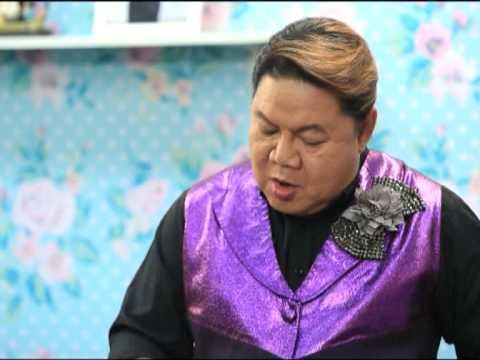 อ.ยิ่งศักดิ์ ข้าวเกรียบปากหม้อเวียดนาม 31-01-58